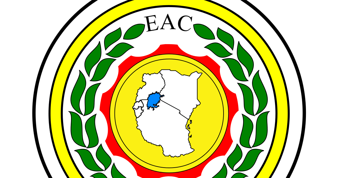 East African Science and Technology Commission (EASTECO)
