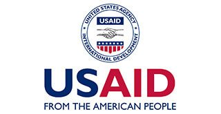 USAID Tanzania | U.S. Agency for International Development