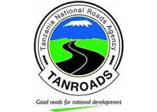 TANROADS Jobs Vacancy, Employment