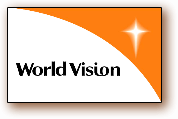 World Vision Tanzania (WVT) Jobs Vacancy, Employment