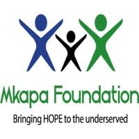 Benjamin William Mkapa Foundation