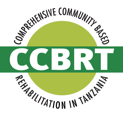 CCBRT – Comprehensive Community Based Rehabilitation in Tanzania (CCBRT)