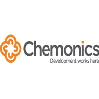 Chemonics International Jobs Vacancy, Employment