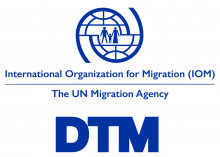 IOM – International Organization for Migration (IOM)