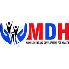 MDH – Management and Development for Health (MDH) Jobs, Employment