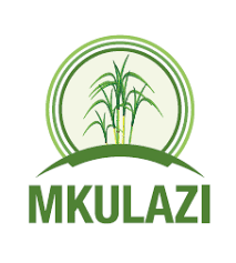 Mkulazi Holding Company Ltd Jobs Vacancy, Employment