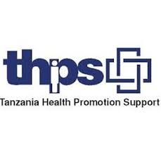THPS -Tanzania Health Promotion Support (THPS)