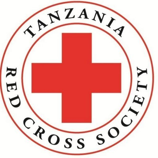 Tanzania Red Cross Society Jobs Vacancy, Employment