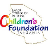 Baylor College of Medicine Children's Foundation –  BIPAI