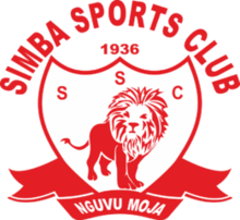 Simba Sports Club Company Limited