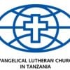 Evangelical Lutheran Church in Tanzania (ELCT) – KKKT