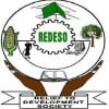 Relief to Development Society (REDESO)